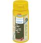 sera Aufzuchtfutter »Micron Nature«, Aqua, 50 ml (25g)-Thumbnail