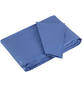 SUMMER FUN Auskleidung, BxLxH: 300 x 470 x 120 cm, Polyvinylchlorid (PVC)-Thumbnail