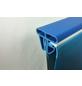 SUMMER FUN Auskleidung, BxLxH: 350 x 540 x 120 cm, Polyvinylchlorid (PVC)-Thumbnail