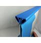 SUMMER FUN Auskleidung, Ø x H: 350 x 90 cm, Polyvinylchlorid (PVC)-Thumbnail