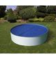 SUMMER FUN Auskleidung, Ø x H: 600 x 120 cm, Polyvinylchlorid (PVC)-Thumbnail