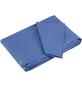 SUMMER FUN Auskleidung, ØxH: 350 x 90 cm, Polyvinylchlorid (PVC)-Thumbnail