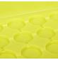 WINDHAGER Aussaatschale, Breite: 24  cm, gelb-Thumbnail