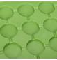 WINDHAGER Aussaatschale, BxH: 24 x 6 cm, grün-Thumbnail