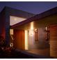 STEINEL Außenleuchte, 60 W, inkl. Bewegungsmelder-Thumbnail
