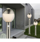 GLOBO LIGHTING Außenleuchte »Alerio«, 11,5 W-Thumbnail