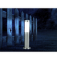 Außenleuchte »Boston LED«, 9 W, Edelstahl, IP44-Thumbnail