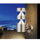 GLOBO LIGHTING Außenleuchte »Celio«, 11 W-Thumbnail
