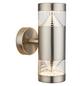 GLOBO LIGHTING Außenleuchte »Celio«, 11 W, IP44, warmweiß-Thumbnail