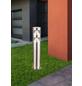 GLOBO LIGHTING Außenleuchte »Celio«, 11,5 W, inkl. Bewegungsmelder-Thumbnail