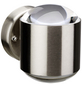 LUTEC Außenleuchte »CRYSTAL«, 10 W, IP44-Thumbnail