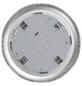 STEINEL Außenleuchte »DL Vario Quattro«, 10 W, Hart-Polyethylen (HDPE), IP54-Thumbnail