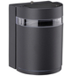 LUTEC Außenleuchte »FOCUS«, 35 W, Aluminiumdruckguss, IP44-Thumbnail