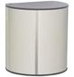 LUTEC Außenleuchte »ILUMI«, 6 W, IP54, warmweiß-Thumbnail