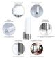 STEINEL Außenleuchte »L 260 LED«, 8,6 W, inkl. Bewegungsmelder-Thumbnail
