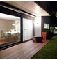 STEINEL Außenleuchte »L 260 LED«, 8,6 W, inkl. Bewegungsmelder, IP44, warmweiß-Thumbnail