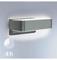STEINEL Außenleuchte »L 810«, 12,5 W, IP44-Thumbnail