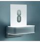 STEINEL Außenleuchte »L 820 LED«, 12,5 W, inkl. Bewegungsmelder-Thumbnail