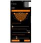 STEINEL Außenleuchte »L 830 LED iHF«, 9,5 W, IP44-Thumbnail