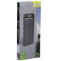 LUTEC Außenleuchte »LEDSPOT«, 9 W, Aluminiumdruckguss, IP65-Thumbnail