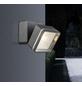 GLOBO LIGHTING Außenleuchte »LISSY«, 6,5 W-Thumbnail