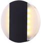 GLOBO LIGHTING Außenleuchte »MOONLIGHT«, 11,6 W-Thumbnail