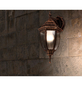 GLOBO LIGHTING Außenleuchte »NYX I«, 60 W, IP44-Thumbnail