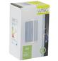 LUTEC Außenleuchte »PATH«, 15 W, IP54, warmweiß-Thumbnail