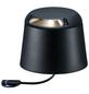PAULMANN Außenleuchte »Plug & Shine«, 3 W, Aluminiumdruckguss, IP67-Thumbnail
