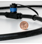 PAULMANN Außenleuchte »Plug & Shine«, 4,3 W, Aluminiumdruckguss, IP67-Thumbnail