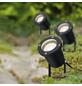 PAULMANN Außenleuchte »Special Line Garden«, 30 W, IP44, warmweiß-Thumbnail