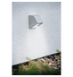 PAULMANN Außenleuchte »Special Line Wall«, 1,5 W, Aluminium, IP44-Thumbnail