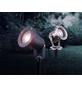 GLOBO LIGHTING Außenleuchte »Style«, 35 W-Thumbnail
