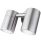 Außenleuchte »Style«, 5 W, IP44, warmweiß-Thumbnail