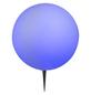 Außenleuchte »Toula«, 30 W, IP44-Thumbnail