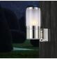 GLOBO LIGHTING Außenleuchte »Xeloo«, 60 W-Thumbnail