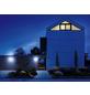 STEINEL Außenleuchte »XLED«, 20 W, IP44, kaltweiß-Thumbnail