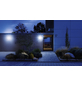 STEINEL Außenleuchte »XLED Home 2«, 14,8 W, inkl. Bewegungsmelder, IP44, neutralweiß-Thumbnail