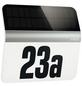 STEINEL Außenleuchte »XSolar LH-N«, 0,03 W, IP44, kaltweiß-Thumbnail