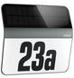 STEINEL Außenleuchte »XSolar LH-N«, 0,03 W, kaltweiß-Thumbnail
