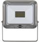 Brennenstuhl® Außenstrahler »JARO«, 30 W, IP65-Thumbnail