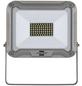 Brennenstuhl® Außenstrahler »JARO«, 50 W, IP65-Thumbnail