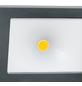 STEINEL Außenstrahler »LS 150 LED«, 20,5 W, inkl. Bewegungsmelder, IP44, kaltweiß-Thumbnail
