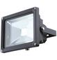 GLOBO LIGHTING Außenstrahler »Projecteur«, Kaltweiß-Thumbnail