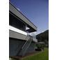 MINKA Außentreppenstufe »Sun Step«, Gitterroststufe, Stufentiefe: 24 cm, Stahl-Thumbnail