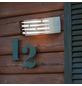 BRILLIANT Außenwandleuchte, 25 W, IP44-Thumbnail