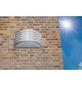 BRILLIANT Außenwandleuchte, 60 W, dimmbar, IP44-Thumbnail