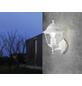 EGLO Außenwandleuchte »Belfort 1«, 60 W-Thumbnail