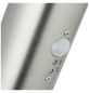 BRILLIANT Außenwandleuchte »Bole«, 0,84 W, inkl. Bewegungsmelder, IP44-Thumbnail