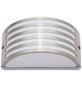 BRILLIANT Außenwandleuchte »Celica«, 60 W, dimmbar-Thumbnail